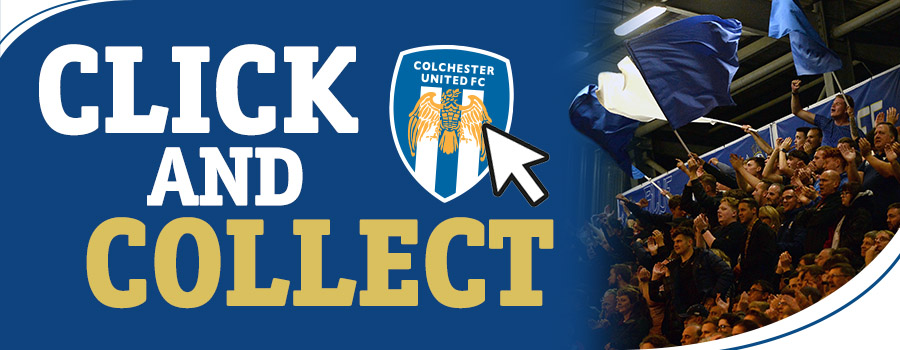 click and collect colchester