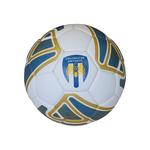 Size 3 Football
