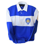 Retro Rugby Shirt