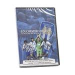 09/10 Season Review DVD