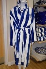 CUFC Dressing Gown