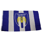 CUFC - Mega Flag
