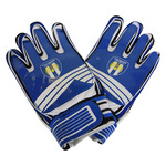 Goal Keeper Gloves