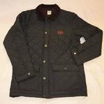 Oakmoor Jacket