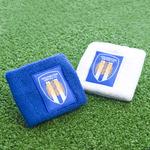 CUFC Sweatbands