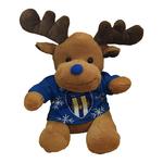 Col U Reindeer