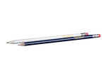 Col Utd Pencil