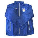 PRAIA Full Zip Shower Jkt Jnr