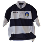 FORGE Rugby Shirt