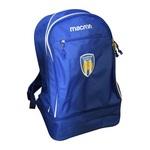 Kit Bag - Medium Backpack