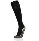 ROUND Long Socks