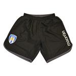 BAZALT Shorts