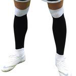 19/20 CLASH Sock Jnr