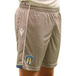 19/20 Away Shorts