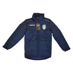 USHUAIA Padded Jacket