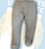Fleece Jog Pant
