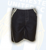 Boys Beach Short