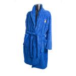 CUFC Jupiter Robe