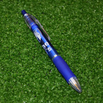 The U's Click Pen