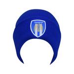 Col U Bronx Hat