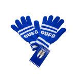 CUFC Glove