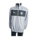 12/13 Wet Jacket