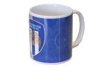 Pitch Mug