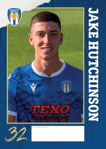 20/21 Jake Hutchinson