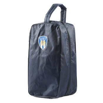 CUFC Bootbag
