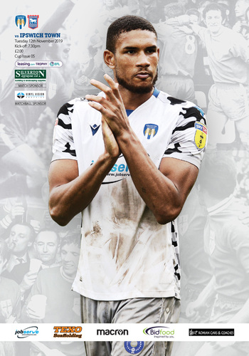 12/11 v Ipswich Leasing.com