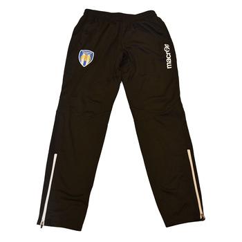 DONEC Pants