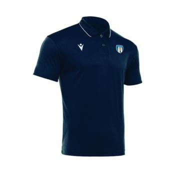 DRACO Polo Shirt Jnr