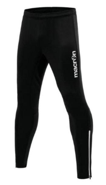 DESNA Pants