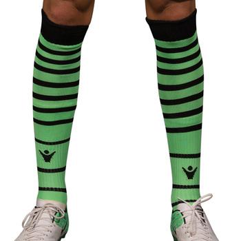 18/19 CLASH Socks