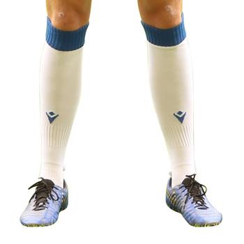 19/20 Away Socks Jnr