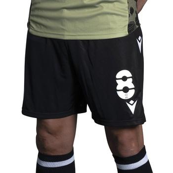 20/21 Away Shorts Junior
