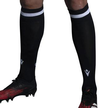 20/21 Away Socks Junior