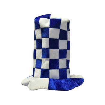 Col U Topper Hats