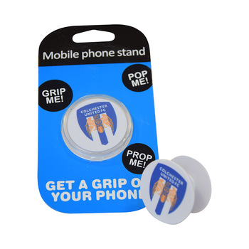 Phone Pop Socket