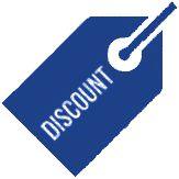 Multibuy discount