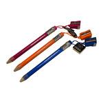 Midi Pencil Sharpener