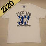 Jnr Allstar T-Shirt