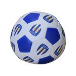 Col U Mini Soft Ball