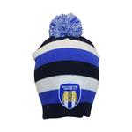 Fans Bobble Hat