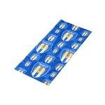 CUFC Tea Towels