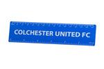 CUFC Ruler