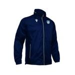 Shower Jacket Full Zip PRAIA