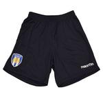 MESA Navy Shorts