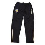 DONEC Navy Pants