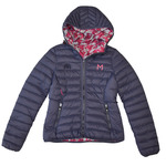 Thermo Padded Jacket